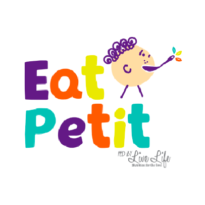 Logo Eat Petit